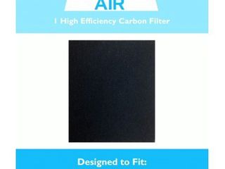 Idylis B Carbon Filter  Part   IAF H 100B   302656