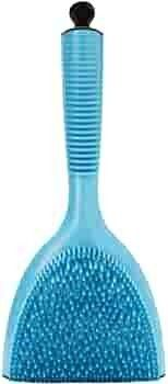 Michel Mercier Detangling Brush For Pet Thick Coats Detangle Grooming Deshedding