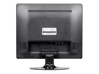 lcd touch screen monitor model 15482 15  missing the stand