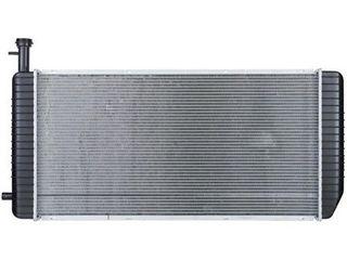 Spectra Premium P N CU13476 Retail price  77 36