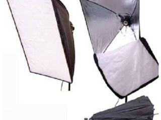 julius studio reflector replacement pack