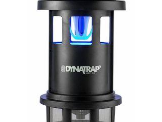 Dynatrap Insect Trap   3 4 Acre  Retails 125 99