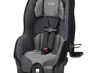 Evenflo Tribute lX Convertible Car Seat  Saturn  Retails 69 99