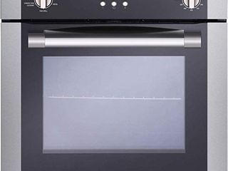 Magic Chef 24  Electric Wall Oven with Convection Retail price  503 00