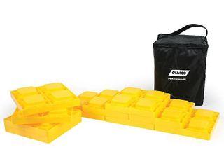 Camco levelling Blocks