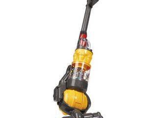 Casdon Toys DC24 Dyson Ball Toy Vacuum