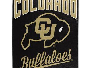 NCAA Colorado State Rams Throw Blankets