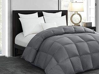Hombys luxury All Season Cotton Cover Retail   69 99