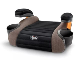 Chicco Toddler Booster Seat