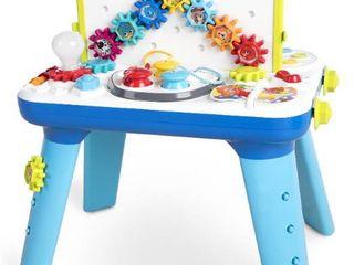 Baby Einstein Tinker Table RETAIl PRICE 52 49