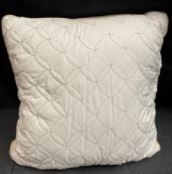 Decorative Pillow 18in