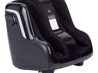 Human Touch Reflex5s Foot and Calf Massager