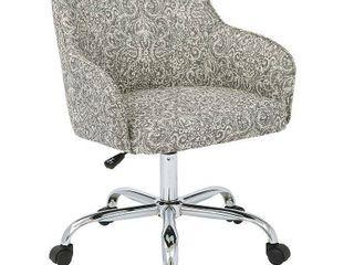 Bristol Task Chair  Retail 239 99