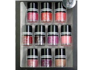 The Color Institute Polished to Perfection Nail Polish