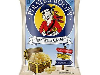 AGED WHITE CHEDDAR case of 12