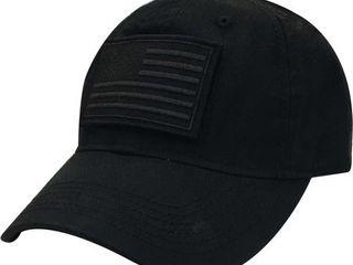 field   stream men s tactical hat lot of 3 hats