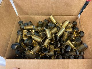 45 ACP Brass Clean 5lbs 400ct