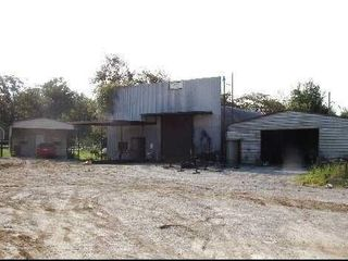 Tankersley Real Estate Auction