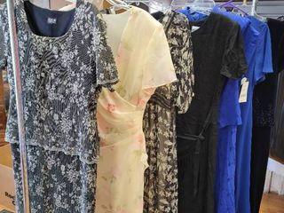 Women s Dresses  l to Xl