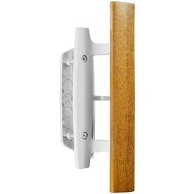 WRIGHT PRODUCTS Patio Handle