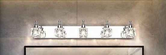 Glass light Fixture