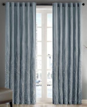 Home Essence Aden Window Panel