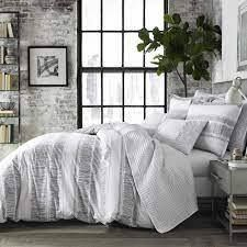 Carbon loft Joyner Comforter Set  Retail 97 49 king