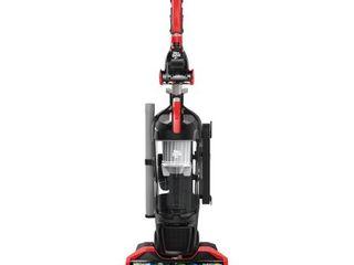 Dirt Devil Power Max Xl Bagless Upright Vacuum  UD70181