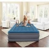 beautyrest 15 on extraordinaire iflex support pillowtop aired twin size