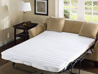 Comfort Classics Delta Sofa Bed Pad full