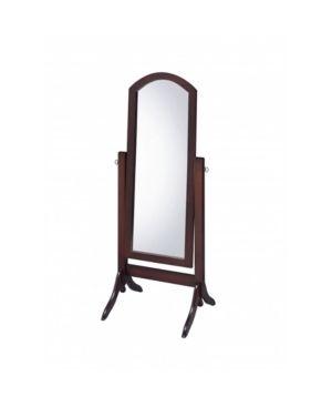 Barrington Cheval Floor Mirror   A N  Retail 105 99