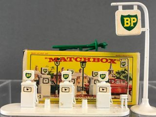 ONLINE ONLY - Vintage Toy Auction