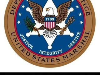 U.S. Marshals (nationwide) online auction ending 4/26/2021