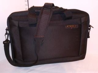 Samsonite Multi Pocket laptop Bag