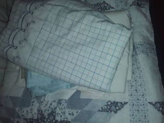 Twin Bedding  Sheets  Pillowcases  Bed Spread