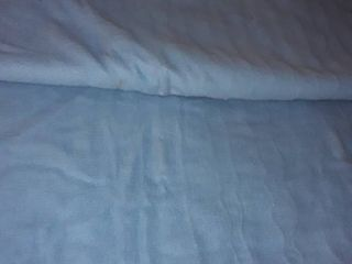 Another Queen sized electric blanket  NO CORD