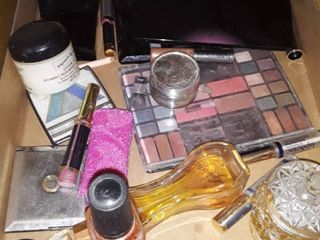 lot of Miscellaneous MakeUp