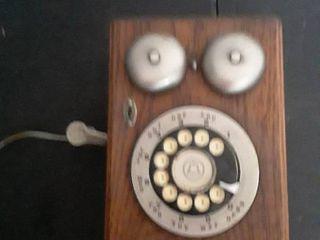 Telephone  No Head Set
