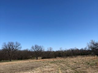 PRIME STILLWATER OKLAHOMA LAND AUCTION