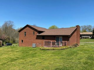 Absolute Online Real Estate Auction - 2 Great Properties