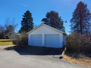 Real Estate Auction - New Castle, PA