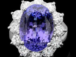 New Certified Fine Jewelry & Watch-Liquidation