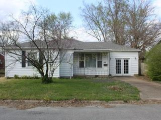 210504 - Two Bedroom Home Online Only Auction