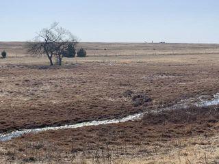4/27 | 24.85 +/- Acs. of Grassland w/ Lg. Pond, Lucien Area