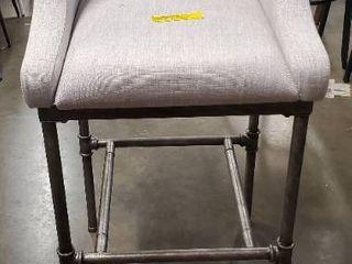 Taube Counter   Bar Stool Seat Height  Bar Stool
