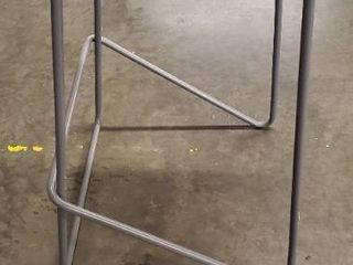 30  Frey Metal Barstool G
