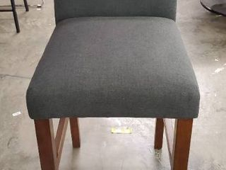 29  Ewing Modern Barstool with Buttons   Project 62