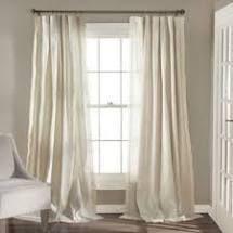 The Gray Barn Kind Koala Curtain Panel Pair Retail 89 99