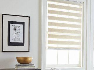 Astor 39  x 64  Window Shade