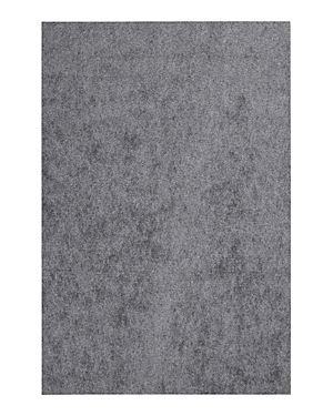 Mohawk Dual Surface low Profile Rug Pad   Grey 10  x 14  Retail 124 62